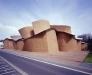 Frank O. Gehry, Gehry Partners, LLP in Kooperation mit Archimedes GmbH und rbb architekten GmbH