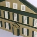 model_house