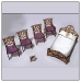 325_bed-chairs_new