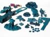 Impresión 3D SolidScape