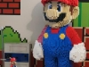 lego-super-mario-bros-3d-scanner