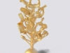 goldcastingtree