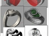tsplines_ring