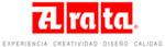 Logo-Arata