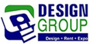 Logo-Design Group
