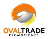 Logo OvalTrade