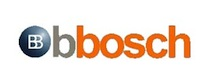LogoBbosch