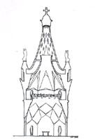 LogoGaudiRancagua