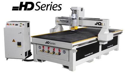 Techno-HD-CNC-Router