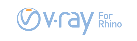 V-Ray-for-Rhino_logo_color_PNG