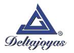 deltajoyas