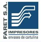 logo Faret