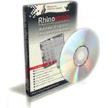 rhinophoto_box_voxel_rhinoceros